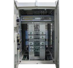 低圧配電盤 Fフロントタイプ